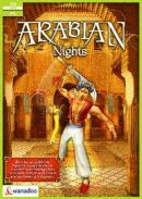 Arabian Nights - PC