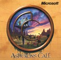 Asheron's Call - PC