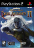 Baldur's Gate Dark Alliance 2 - PS2