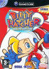 Billy Hatcher and the Giant Egg - Gamecube