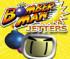 Bomberman Jetters - GBA