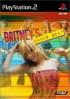 Britney's Dance Beat - PS2