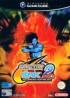 Capcom Vs SNK 2 EO - Gamecube