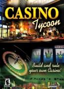 casino tycoon - PC