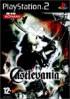 CastleVania - PS2