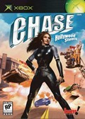 Chase - Xbox