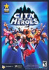 City of Heroes - PC