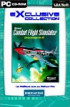 Combat Flight Simulator - PC
