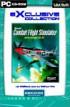 Combat Flight Simulator - PC