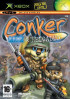 Conker Live and Reloaded - Xbox