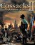 Cossacks II : Napoleonic Wars - PC