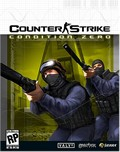 Counter-Strike : Condition Zero - PC