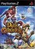 Dark Chronicle - PS2