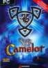 Dark Age of Camelot - PC