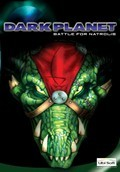 Dark Planet : Battle for Natrolis - PC