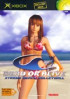 Dead or Alive Xtreme Beach Volleyball - Xbox