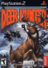 Deer Hunter - PS2