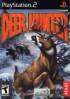 Deer Hunter - PS2