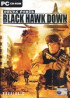 Delta Force : Black Hawk Down - PC