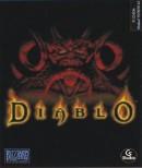 Diablo - PC