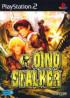 Dino Crisis - PS2