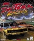 Dirt Track Racing - PC