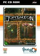 Dominion - PC