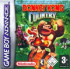 Donkey Kong Country - GBA