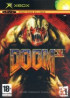 Doom 3 - Xbox
