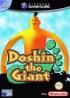 Doshin The Giant - Gamecube