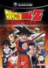 Dragon Ball Z : Budokai - Gamecube