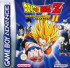 Dragon Ball Z : The Legacy Of Goku 2 - GBA