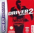 Driver 2 - GBA