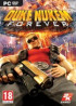 Duke Nukem Forever - PC