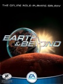 Earth and Beyond - PC