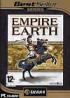 Empire Earth - PC