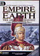 Empire Earth : The Art of Conquest - PC