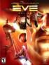 Eve Online - PC