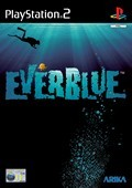 Everblue - PS2