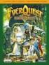 EverQuest : Ruins of Kunark - PC