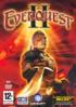 EverQuest II - PC
