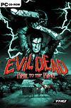 Evil Dead - PC