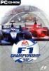 F1 2000 - PC