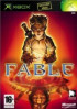 Fable - Xbox