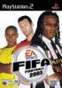 FIFA 2003 - PS2