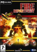Fire Department - PC