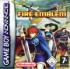 Fire Emblem - GBA