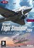 Flight Simulator 2004 : A Century of Flight - PC