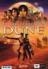 Frank Herbert's Dune - PC