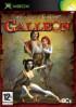 Galleon - Xbox